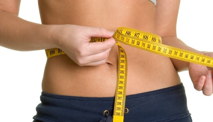 Why Use Slimming Tablets to Lose Weight And Be Healthy