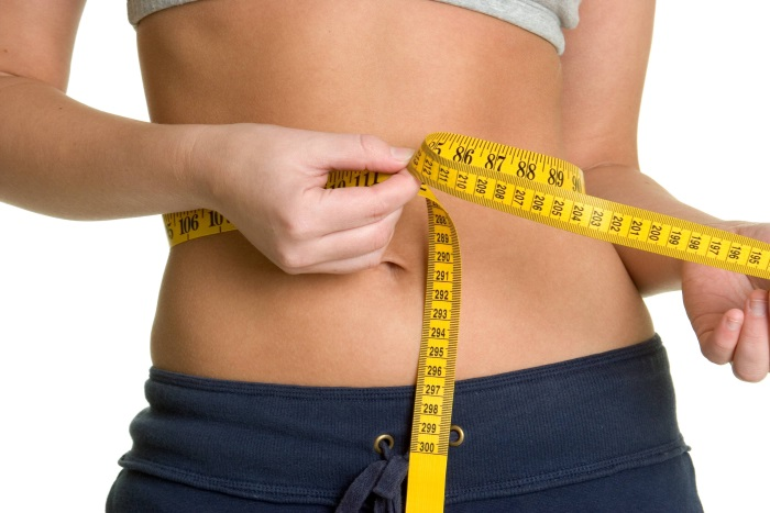 Why Use Slimming Tablets to Lose Weight