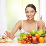 Best Detox Diet Plan