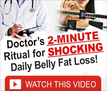 Flat Belly Overnight - Watch This Video