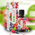 How To Use EcoSlim