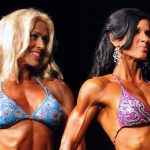 Women's Bodybuilding And Weight Loss